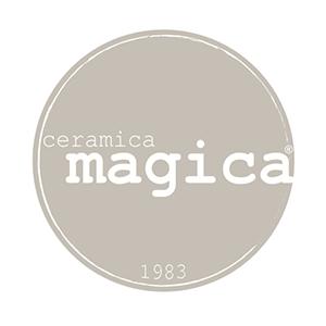 Magica Tiles
