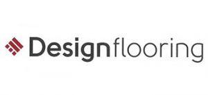 Designflooring pvc