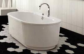 Onze badkamergeheimen...