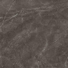 Andalucia 120x120x1 Grey polished RET